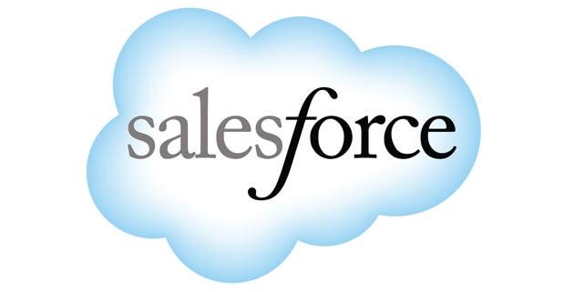 Salesforce Console – aplikacja wspierająca zarządzanie relacjami z klientami