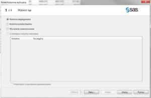 PRZYKLAD SQL2 SAS EG 300x196 - Możliwości SAS Enterprise Guide