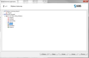PRZYKLAD SQL3 SAS EG 300x198 - Możliwości SAS Enterprise Guide
