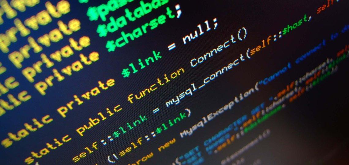SharePoint 2013 – OD ARCHITEKTURY DO KLIENCKIEJ APLIKACJI.