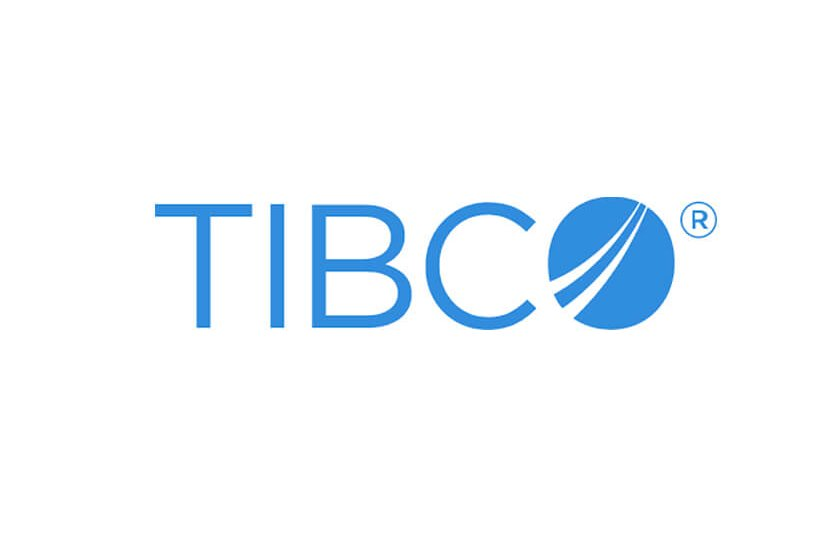 TIBCO BusinessWorks – why I love it and why I hate it. Part 1