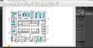 BI_mapa biura, krok 2