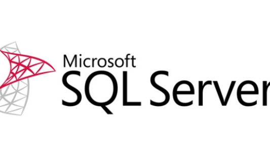 Dlaczego SQL Server nie jest dobry w rozwiązaniach, gdzie dokładność wyników jest kluczowa?