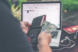 Rozliczenie podzielonej płatności