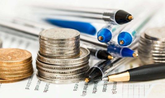 Split Payment w systemach Dynamics AX 2009, AX 2012 oraz 365