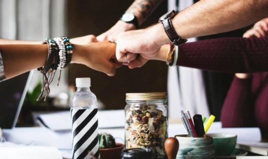 Scrum Team – role i obowiązki
