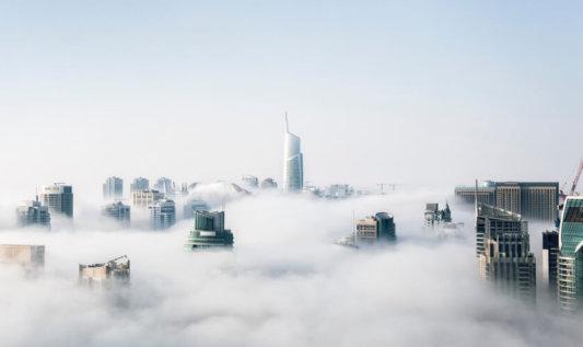 Chmurowa rewolucja jako szansa na optymalizację krajobrazu aplikacyjnego w Twojej firmie