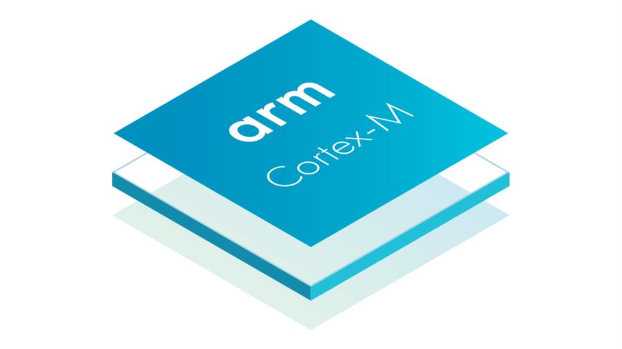 W poszukiwaniu źródeł wyjątków wszelakich w ARM Cortex M3 i M4