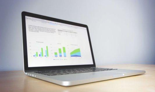 Row Level Security w modelu Tabular Analysis Services