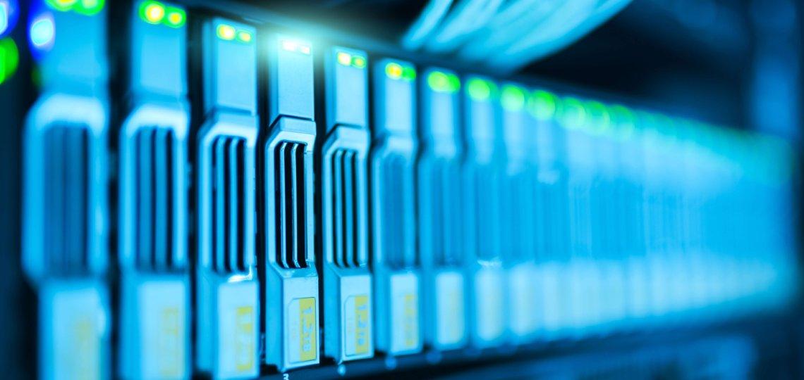BW/4HANA – nowa hurtownia danych SAP łączy ewolucję z rewolucją