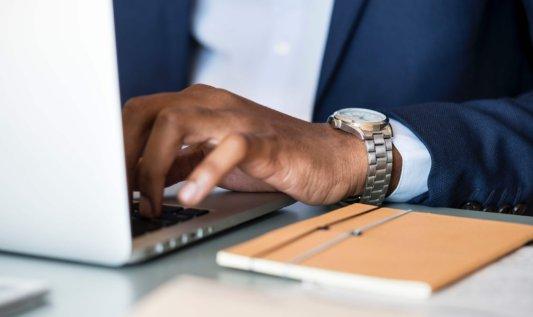 Automatyczna weryfikacja statusu rejestracji VIES klientów i dostawców