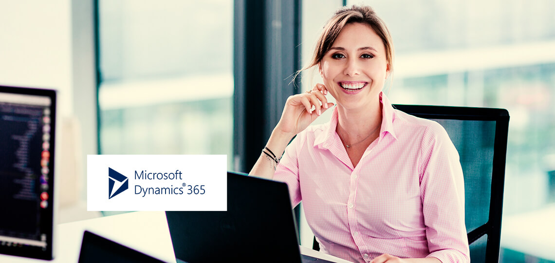Microsoft Dynamics 365 – a seasonal trend or an added value?