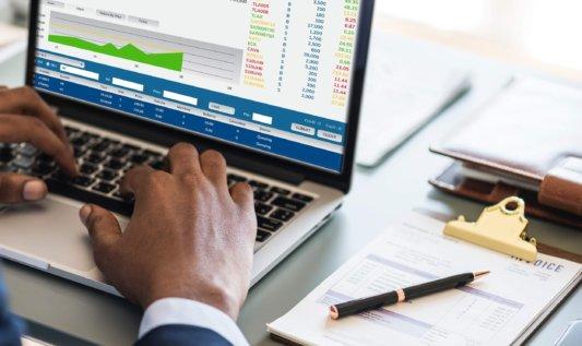 e-Deklaracje, e-Sprawozdania Finansowe w systemach Dynamics AX 2009, AX 2012, D365