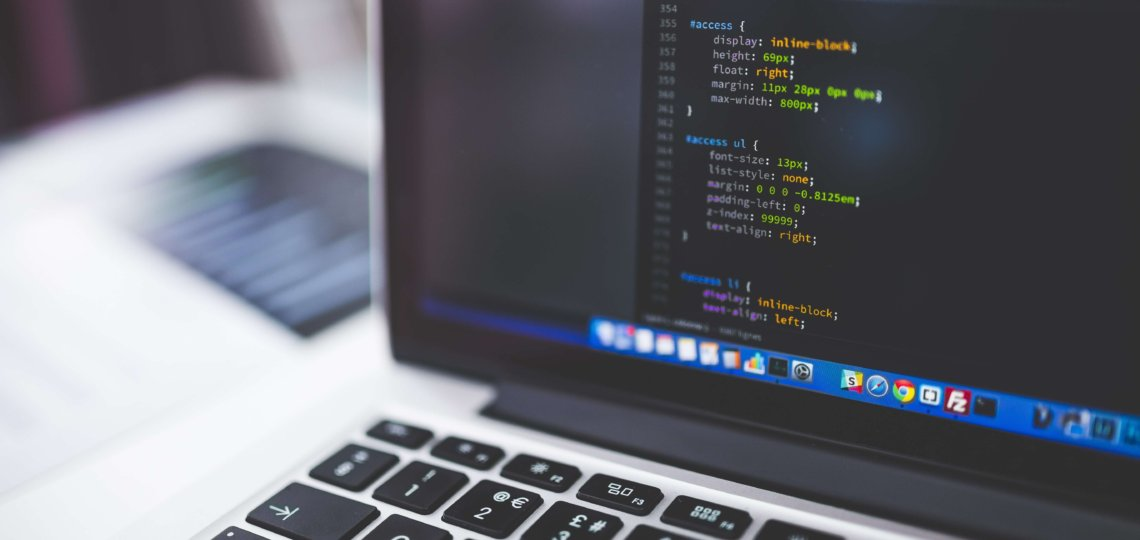 SharePoint Framework – przykładowy web part