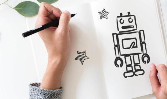 Robot Framework – wprowadzenie do automatyzacji testów aplikacji webowej