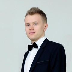 Mateusz Bołbot