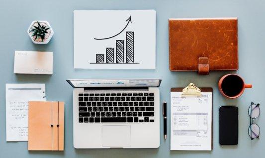 MicroStrategy Desktop – plusy i minusy z punktu widzenia użytkownika