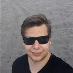 Paweł Walesic