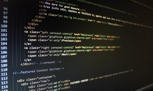 Czystość kodu