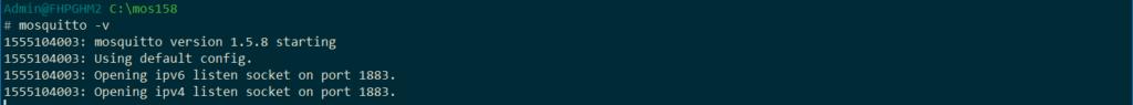 1 1024x95 - MQTT – lekki i przyjemny protokół dla komunikacji M2M
