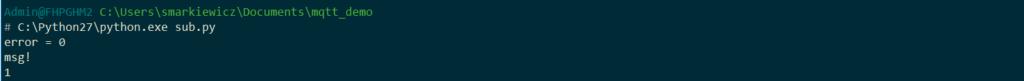 3 1024x81 - MQTT – lekki i przyjemny protokół dla komunikacji M2M