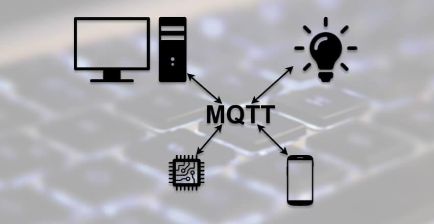 MQTT – lekki i przyjemny protokół dla komunikacji M2M