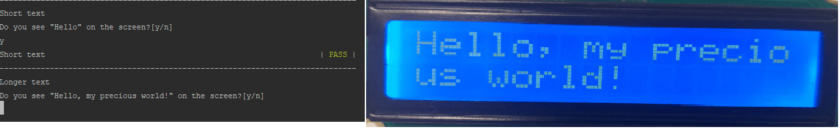 2 pytanie e1563964346723 - Automatyzacja testów Systemów Wbudowanych z wykorzystaniem Robot Frameworka - część 2