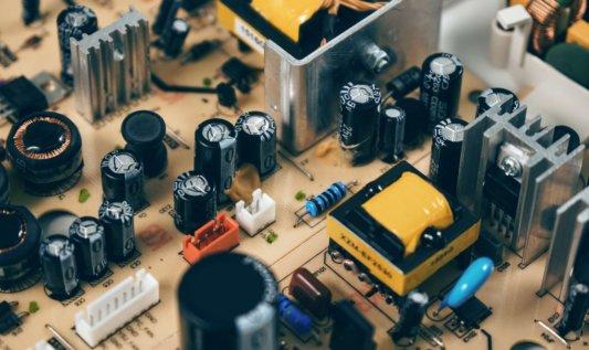 Automatyzacja testów Systemów Wbudowanych z wykorzystaniem Robot Frameworka – część 2