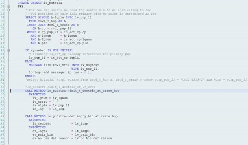 sap2 - Programista SAP – jak zacząć karierę Developera