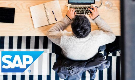 Programista SAP – jak zacząć karierę Developera