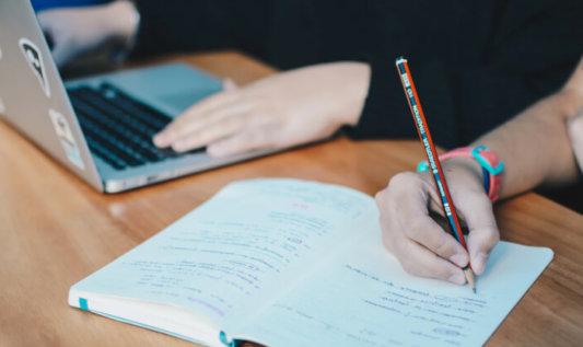 Dlaczego warto zrobić certyfikat ISTQB?