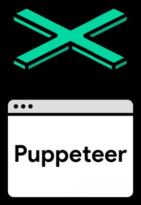 puppeteer - CodeceptJS - Przyjazna automatyzacja testów akceptacyjnych dla www!