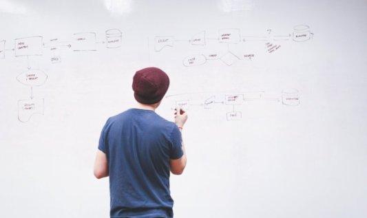 5 prostych sposobów ułatwiających utrzymanie procesów na platformie Webcon BPS