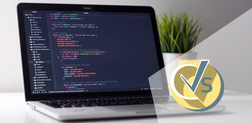 CodeceptJS – część 2 – uruchamianie współbieżne, page object pattern