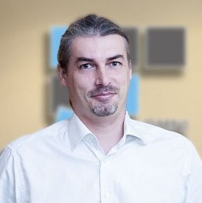 Michał Januszewski