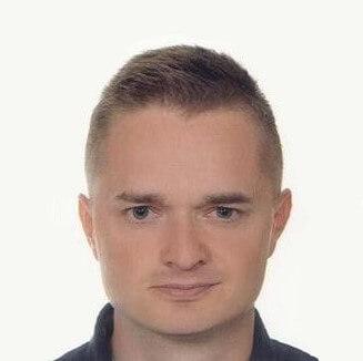 Paweł Kuzioła