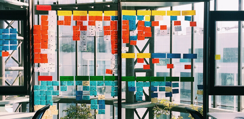 Can a scrum team work without an analyst?