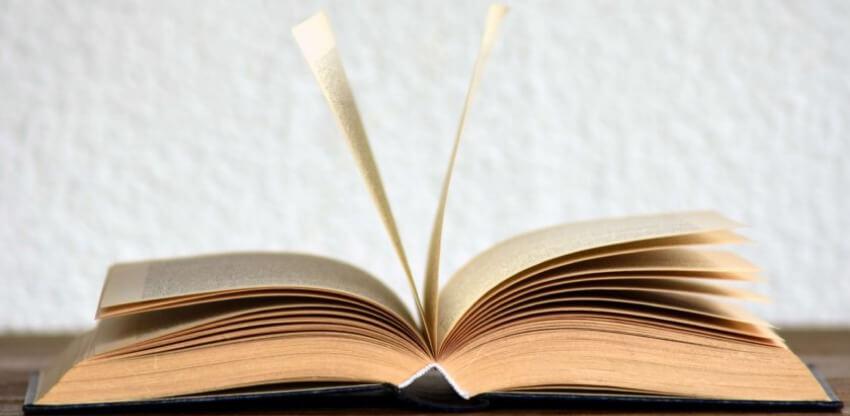 Przystępny słownik pojęć Agile