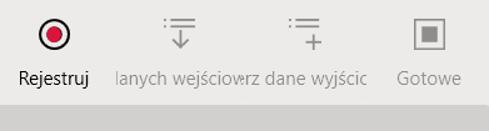 Obraz4 - UI Flows