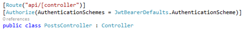Obraz6 1 - Uwierzytelnianie za pomocą JWT w ASP .NET Core 2.2