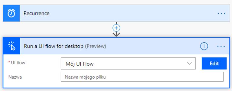 Obraz9 - UI Flows