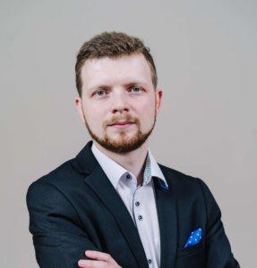 Michał Świtalik