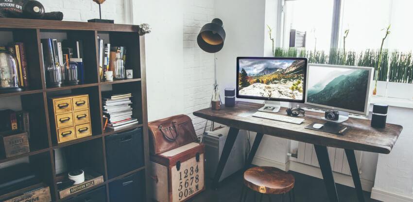 Praca zdalna – jak przygotować ją pod względem organizacyjnym?