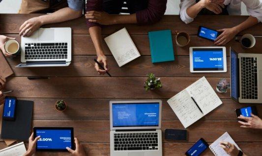 Microsoft Teams – utwórz i skonfiguruj swój pierwszy zespół