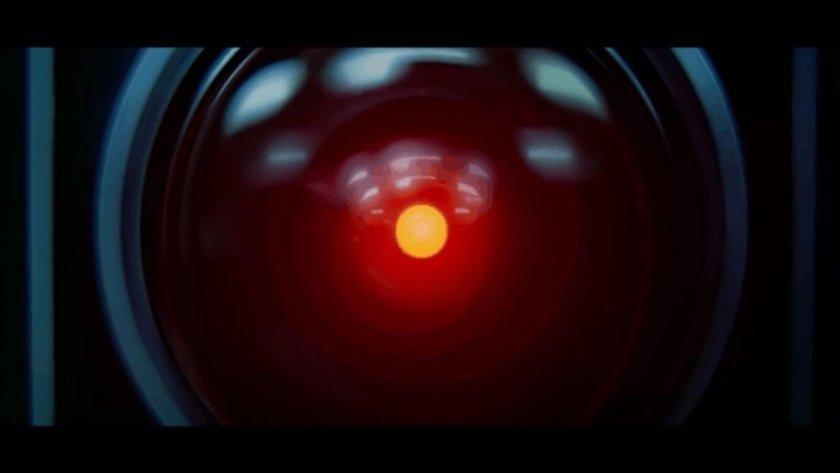 Sprint przez historię sztucznej Inteligencji