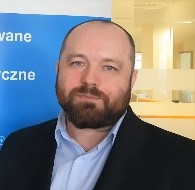 Krzysztof Lipa