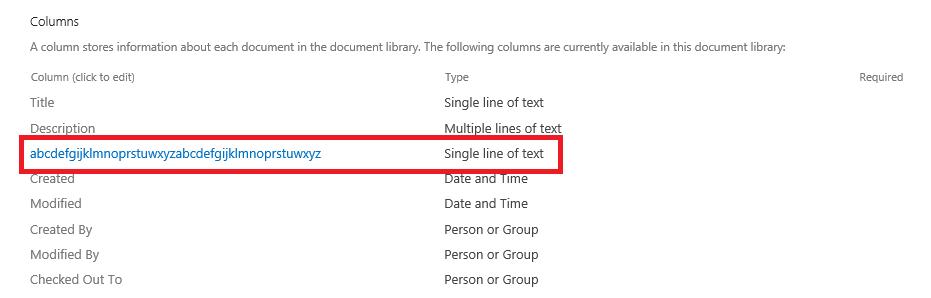 R5 - Jak uniknąć błędów podczas programowania na platformę MS SharePoint 2016