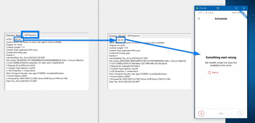 2020 07 30 11 34 42 Settings 1024x497 - Charles - pomocne narzędzie w testowaniu REST API