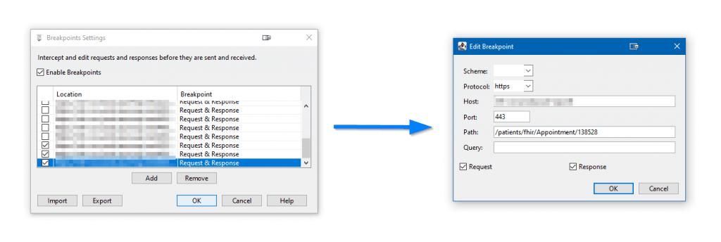 DD 1024x344 - Charles - pomocne narzędzie w testowaniu REST API