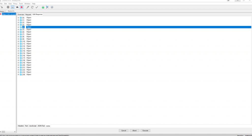 Object 1024x556 - Charles - pomocne narzędzie w testowaniu REST API